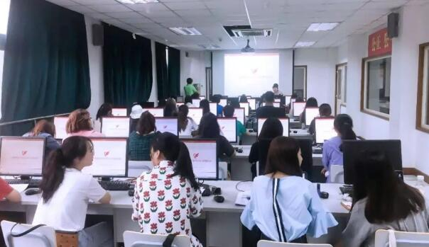 电脑培训学校学费多少啊