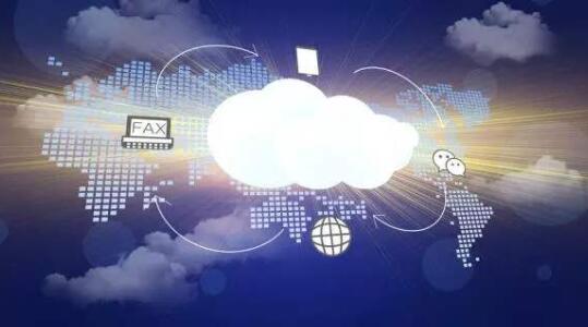 云计算和java学哪个比较好?