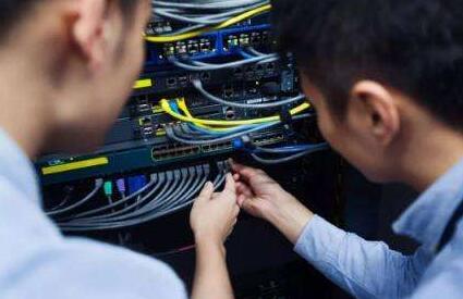 网络工程师培训班要多少钱一个月?
