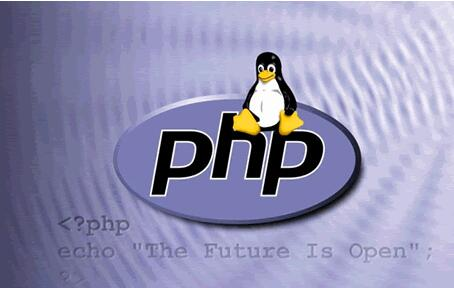学python和php哪个前景好
