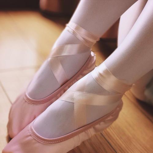 中专舞蹈表演专业学校排名