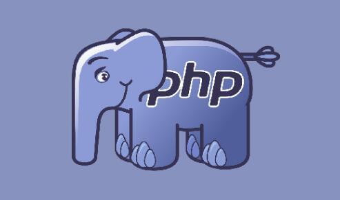 PHP应用于哪些方面的技术