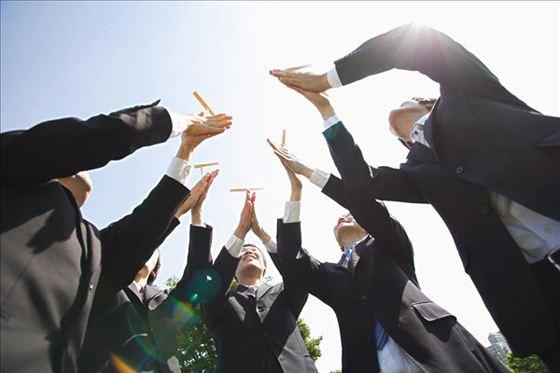 中专人力资源管理事务专业就业前景