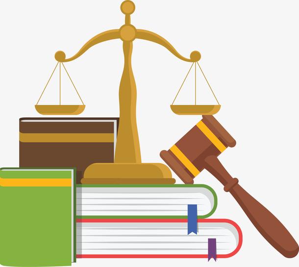 中专法律事务专业学校排名