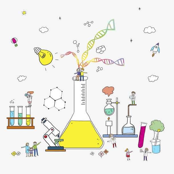 中专化学工艺专业就业方向