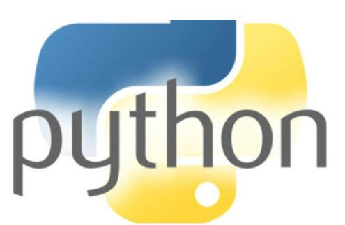 学python哪个机构好