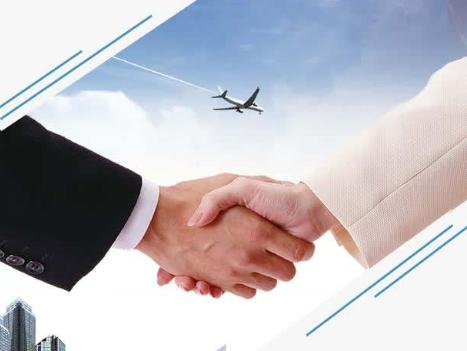 中专国际商务专业就业前景