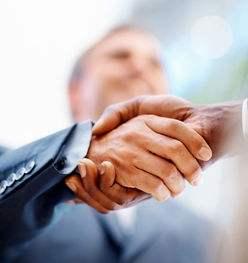 中专国际商务专业学校排名