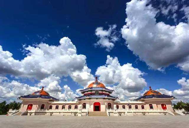 中专旅游服务与管理专业学校排名