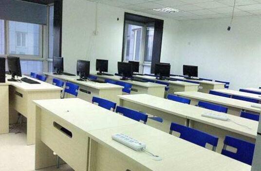 北京电脑编程培训学校哪个好点