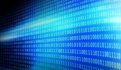 大数据培训机构排名前十哪个比较有名?