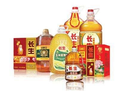中专粮油储运与检验技术专业