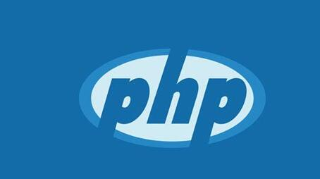 php开发工程师的工作职责要求是什么?