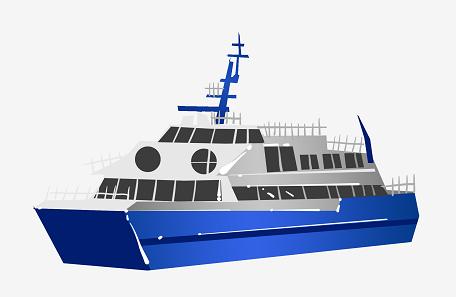 中专船舶制造与修理专业