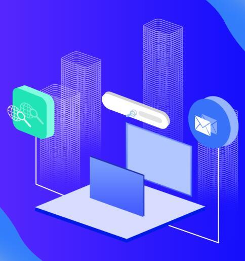 大数据工程师主要做什么的?