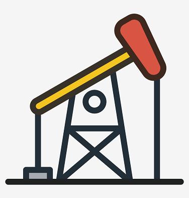 中专石油与天然气贮运专业