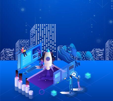 学习大数据和人工智能哪个方向好