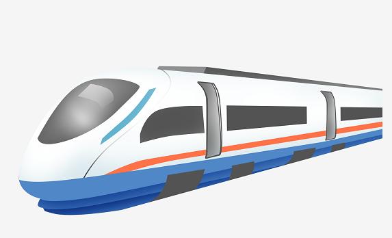 中专高铁乘务与管理专业