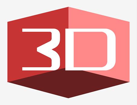中专3D打印技术专业学校排名