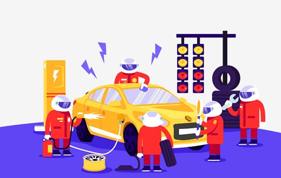 新能源汽车技术专业就业前景