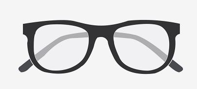 中专眼视光技术专业