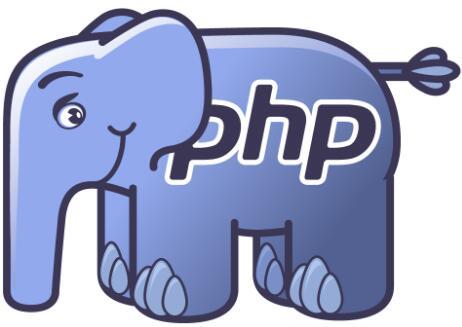 学php编程步骤是什么