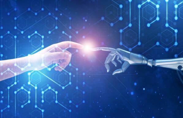 人工智能培训班课程学费多少钱?