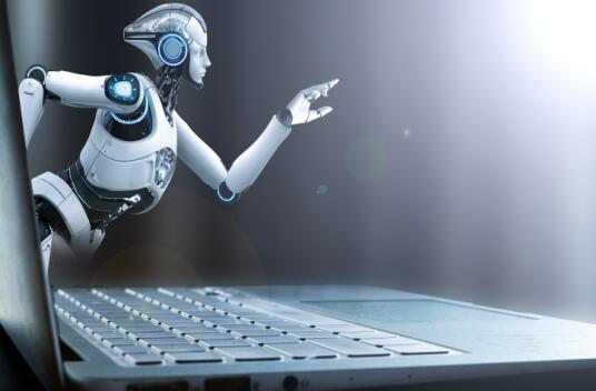 中国十大人工智教育培训机构有哪些