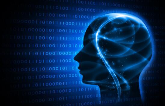 大数据编程培训机构哪个好?