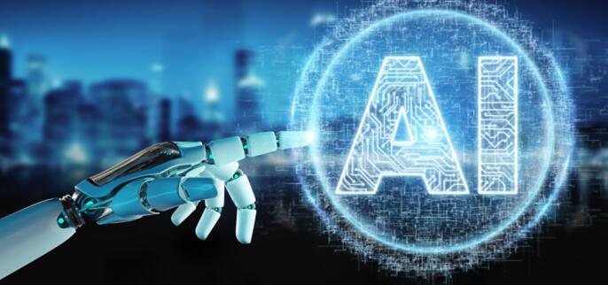 学人工智能要什么基础