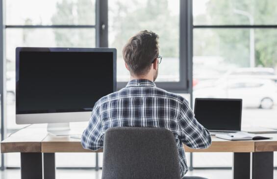 Web前端工程师岗位职责和要求是什么呢?