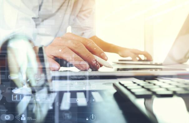 互联网培训机构排名前十有哪些?是否可信呢?