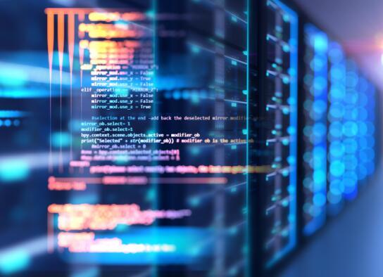 如何选择靠谱的互联网培训机构呢?哪些参考标准呢?