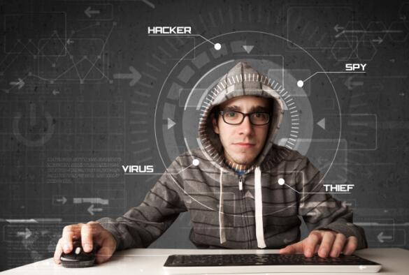 学电脑编程需要多高的文化水平?什么条件