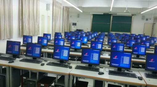 电脑维修培训班哪里好?