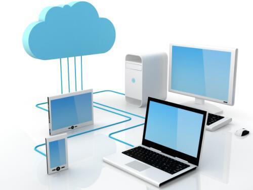 云计算培训机构排名