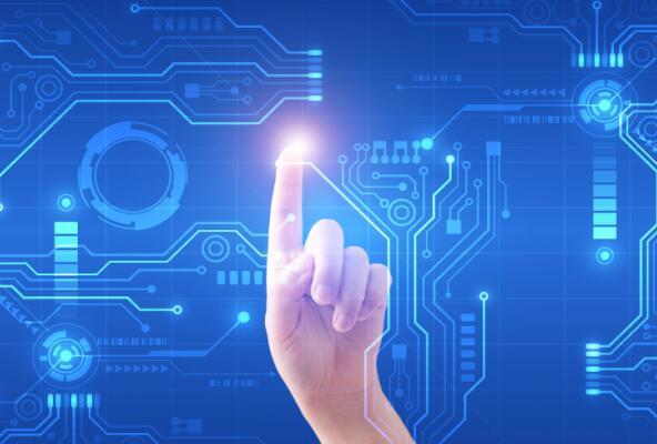 互联网技术专业就业方向