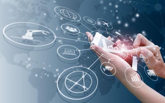 学互联网技术专业就业方向有哪些呢