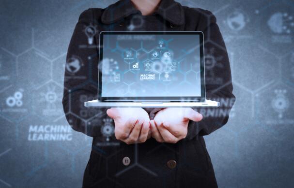 互联网技术专业就业方向有哪些?