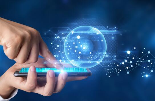 移动互联网相关技术有哪些呢?