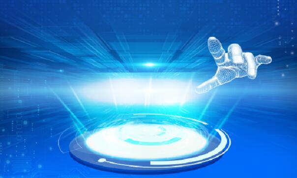 学移动互联网应用技术能干什么?