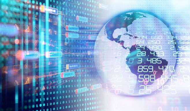 云计算技术与应用就业方前景怎么样