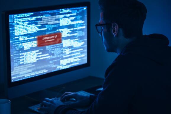 学计算机网络技术吃香吗