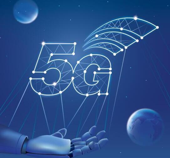 移动互联网技术和物联网技术哪个好