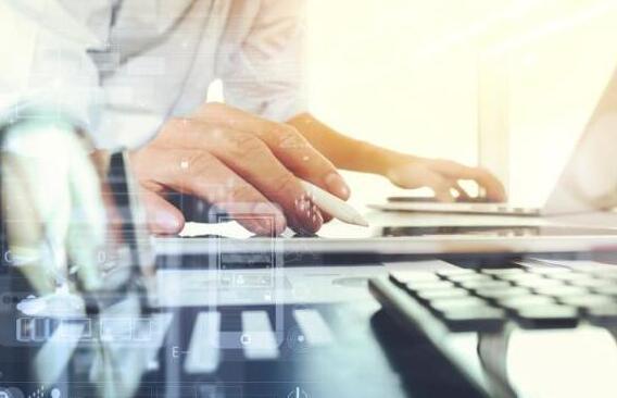 linux云计算面向的工作是什么?