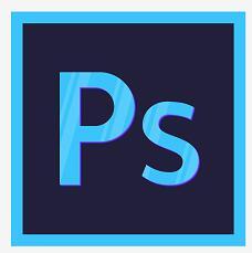 中专UI设计专业