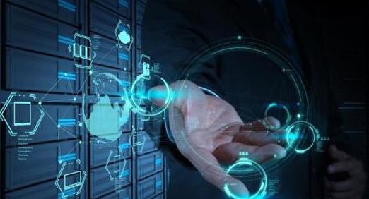 运维工程师需要掌握什么技能软件