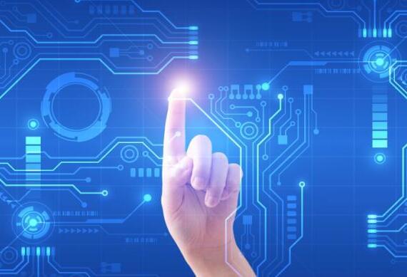 学计算机网络技术需要什么基础?