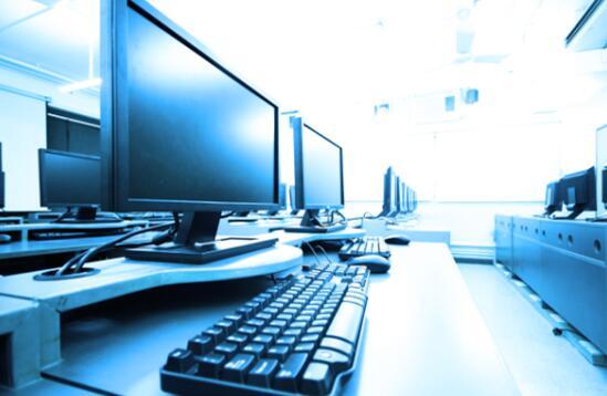 北京linux培训机构排名推荐