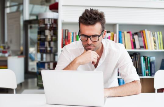 计算机学什么专业比较好